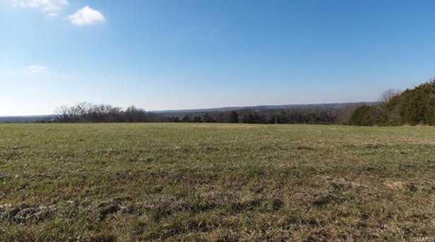 916 Wellington Ridge - Photo 3
