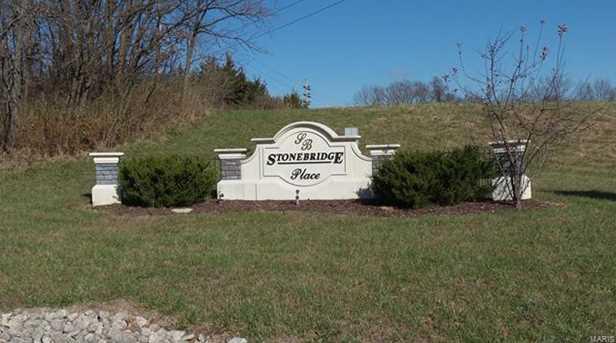 3062 Stonebridge Pl - Photo 1