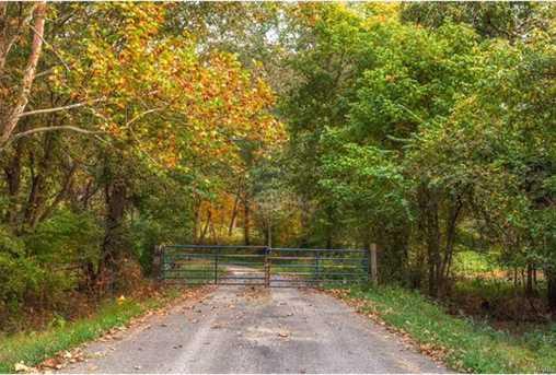 0 County Road - Photo 27