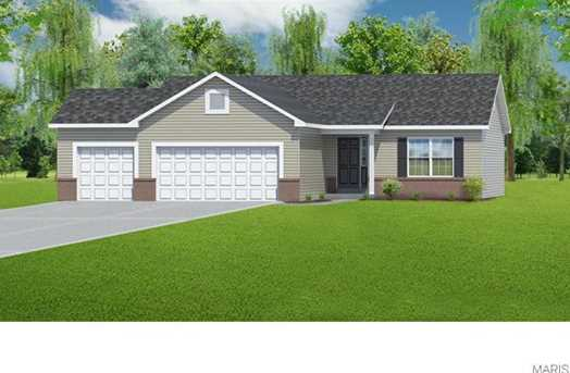 3452 Brookside Crossing Dr.  Tbb - Photo 1