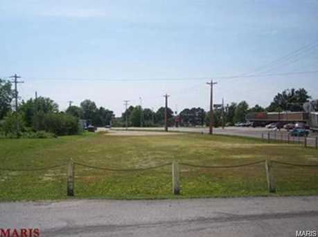 316 West Springfield - Photo 4