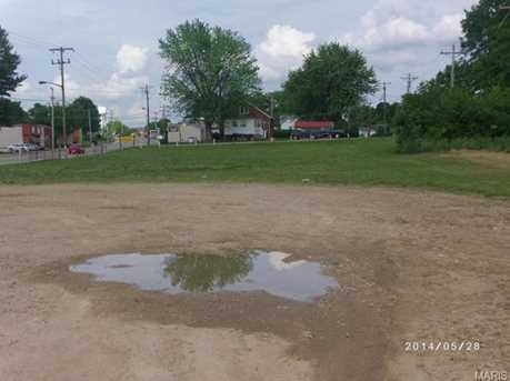 316 West Springfield - Photo 7