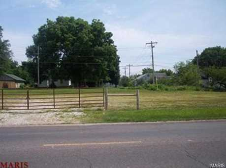 316 West Springfield - Photo 5