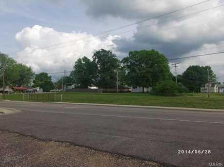 316 West Springfield - Photo 6