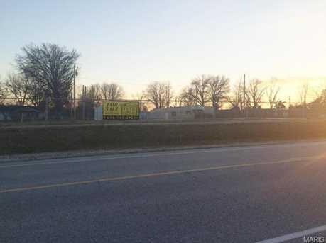 13480 Veterens Memorial Parkway - Photo 3