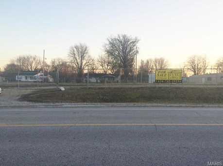 13480 Veterens Memorial Parkway - Photo 4