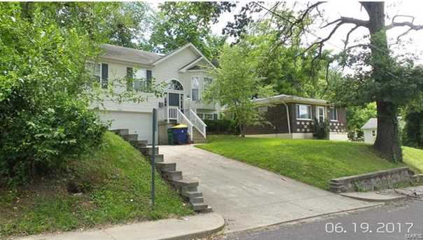 218 Lithia Ave - Photo 3