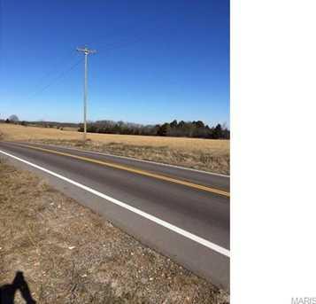 3893 Highway 47 - Photo 12