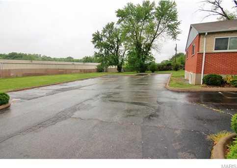710 North Ellerman - Photo 40