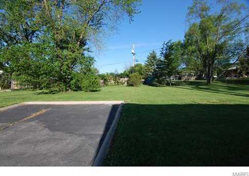 710 North Ellerman - Photo 52
