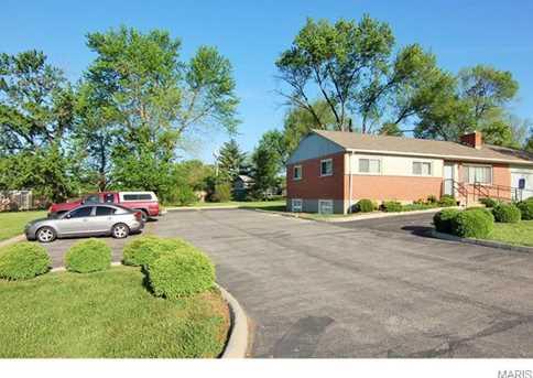 710 North Ellerman - Photo 58