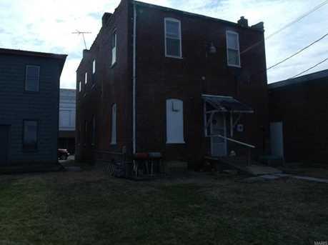 103 East Peters Avenue - Photo 14