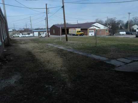 103 East Peters Avenue - Photo 15