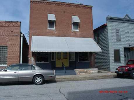 103 East Peters Avenue - Photo 1