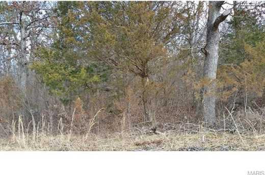 11 Prairie Creek Lane - Photo 4