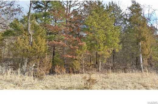 12 Prairie Creek Lane - Photo 1