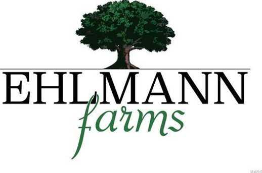 1 Tbb-Parkview II @ehlmann Farms - Photo 23