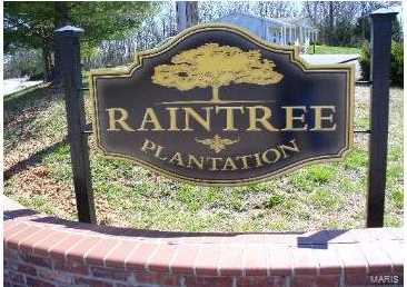 6057 Richmond Drive #Lot 106 Sec 7 - Photo 11