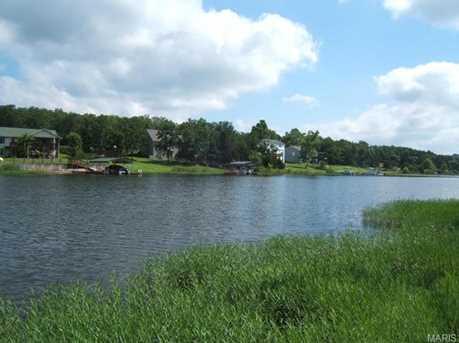 1058 Lakeshore Drive - Photo 3