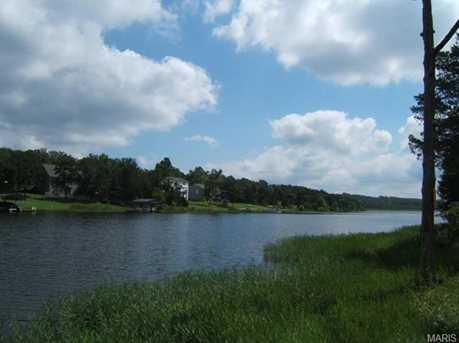 1058 Lakeshore Drive - Photo 2