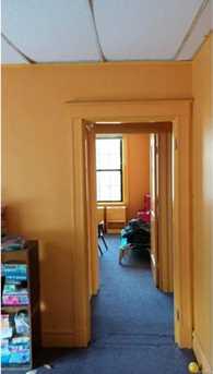 3346--60 Union & 5254 Lexington - Photo 29