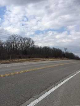 0 Highway 63 - Photo 7