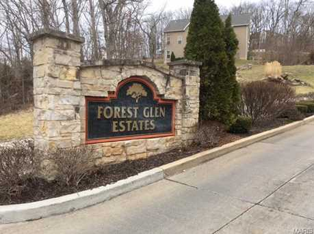 2714 Forest Glen - Photo 1