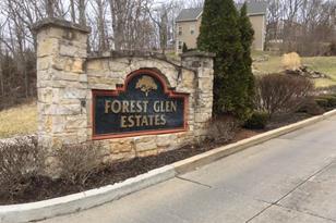 2854 Forest Glen - Photo 1