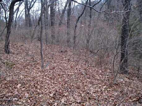 168 Cherokee - Photo 1