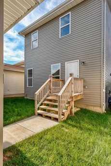 3841 Robert Avenue #Lot 20 - Photo 40