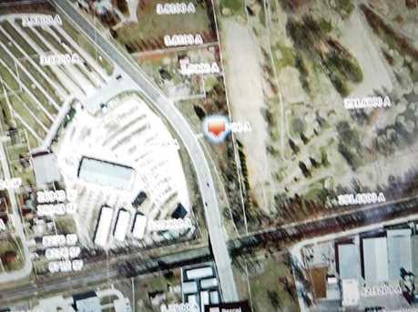 8788 Commercial Boulevard - Photo 3