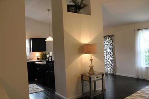 2050 Magnolia Way - Photo 3
