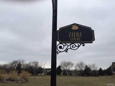 123 Zieba Court - Photo 1