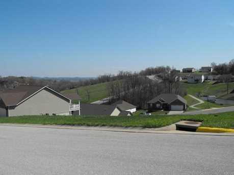 0 Sawyer Terrace - Photo 1