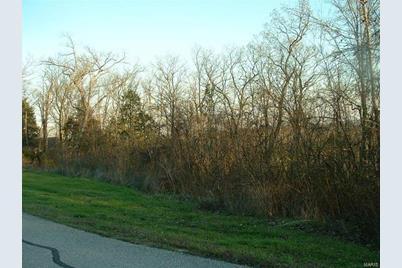 4508 Killdeer Drive - Photo 1