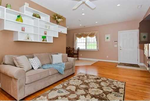 17649 Manchester Road - Photo 45