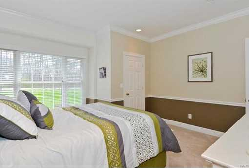 17649 Manchester Road - Photo 43