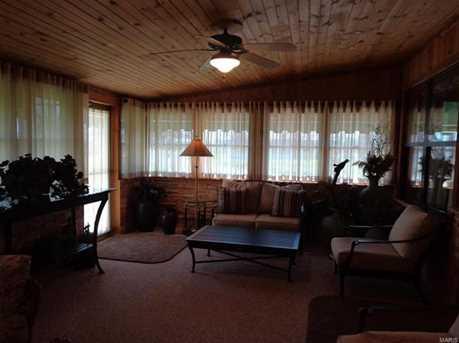 48 Mark Twain Lake Estates - Photo 3