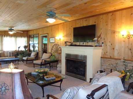 48 Mark Twain Lake Estates - Photo 5