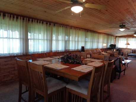 48 Mark Twain Lake Estates - Photo 7