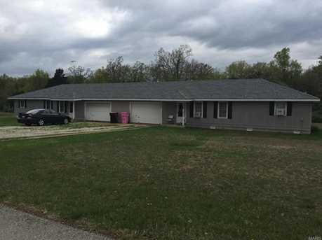 25565-25571 Nugget Dr - Photo 1