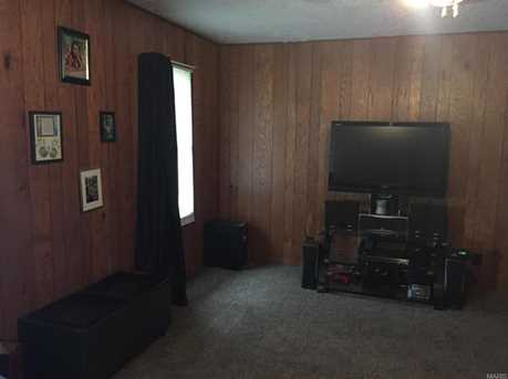 25565-25571 Nugget Dr - Photo 7