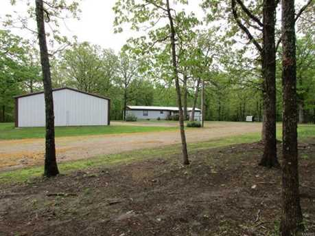 11526 Highway 5 - Photo 35