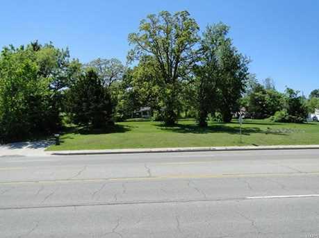 1200 South Bishop Avenue - Photo 11