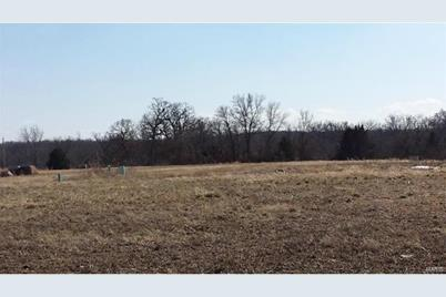 41+/- Ac State Highway H - Photo 1
