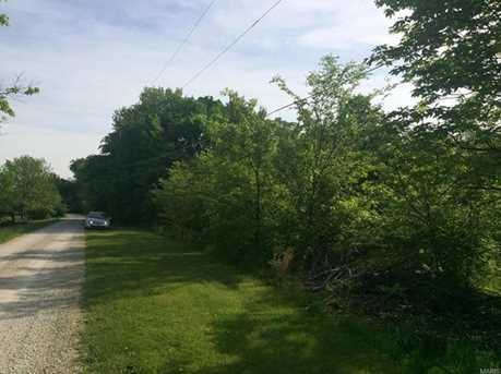 10464 Green Hill Lane - Photo 3