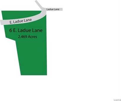 6 East Ladue Lane - Photo 1