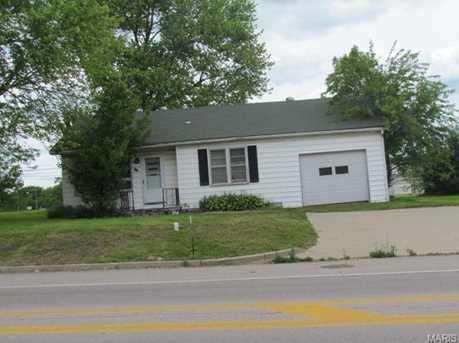 837 West Springfield - Photo 1