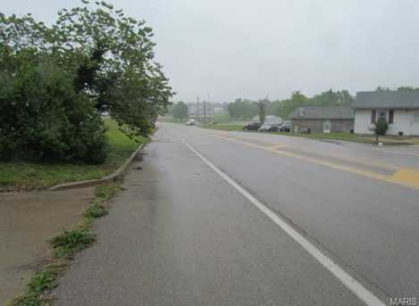 837 West Springfield - Photo 11