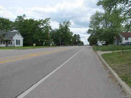 837 West Springfield - Photo 3